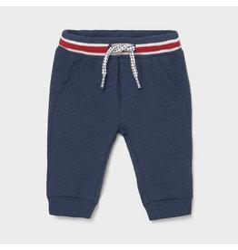 Mayoral Fleece trousers