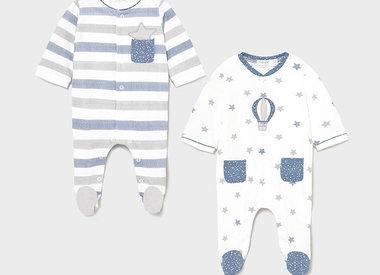 Newborn/Baby