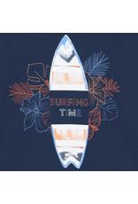 Mayoral 3 Piece Surf Set