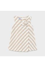 Mayoral Knit dress