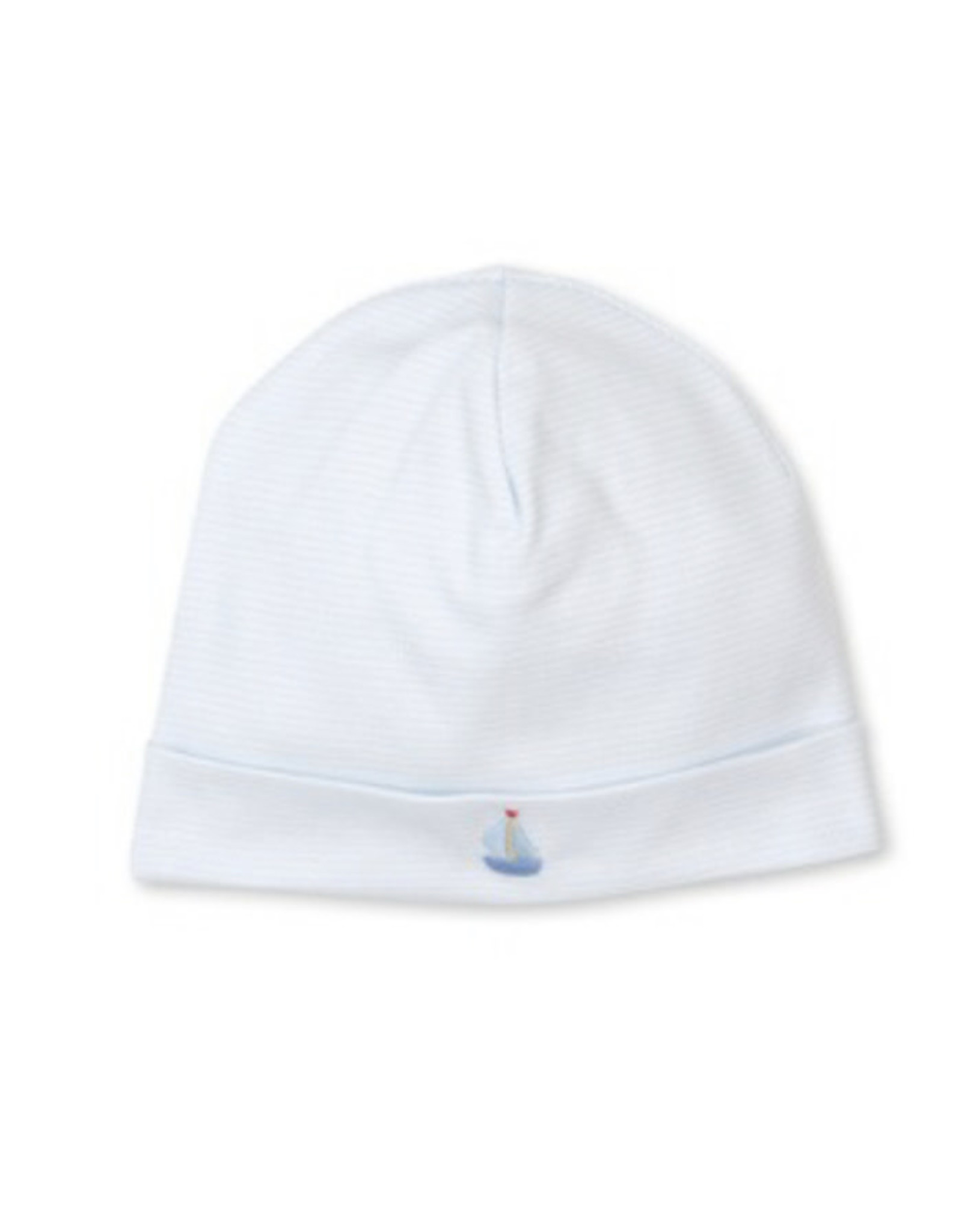 Kissy Kissy Summer Medley Embroidered Hat