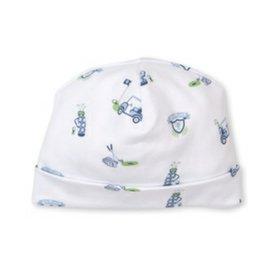 Kissy Kissy Longest Drive Hat