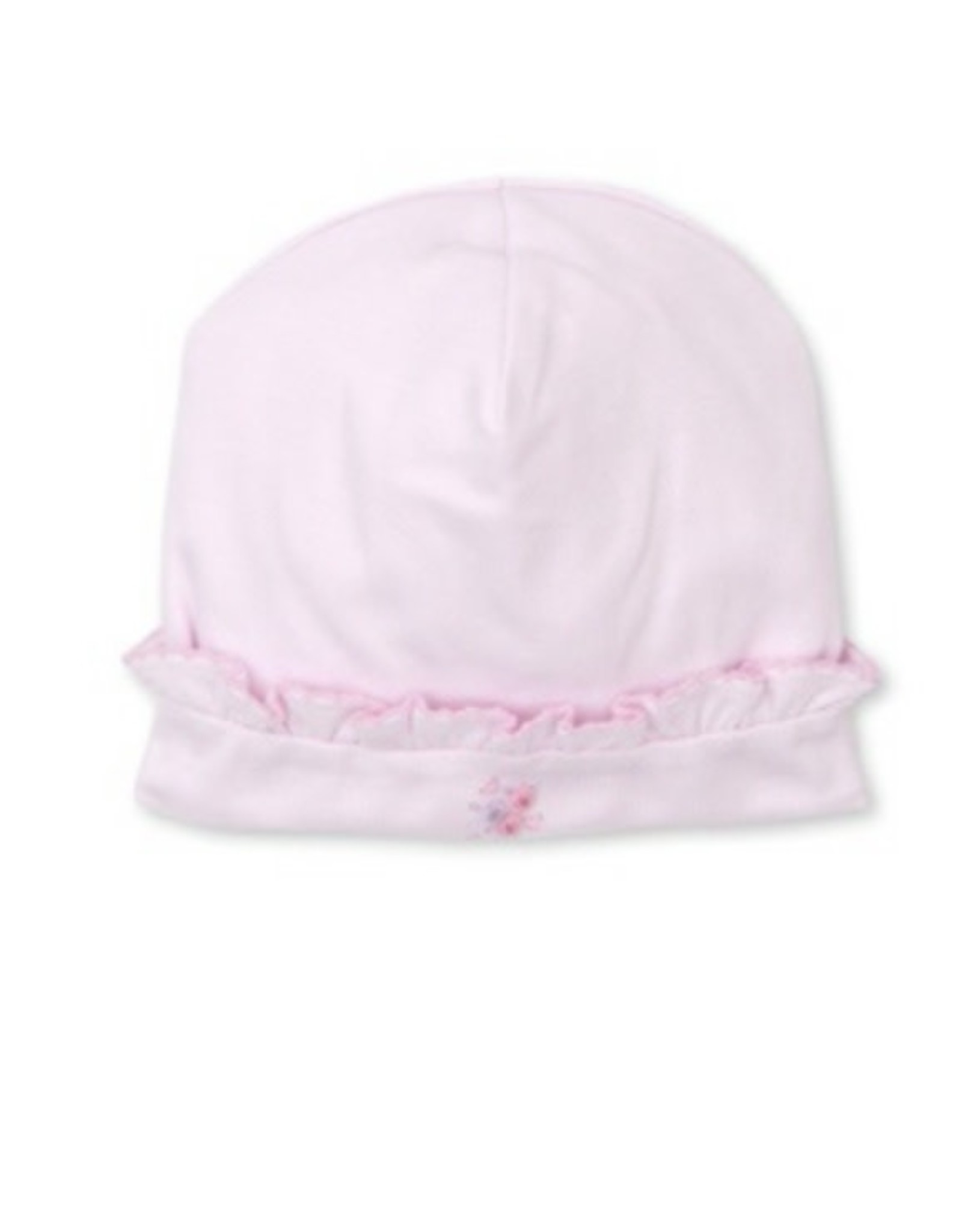 Kissy Kissy Premier Castle Couture Hat