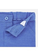 Mayoral Vest/Shirt/Pants Set
