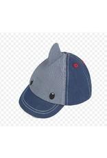 Mayoral Shark Hat