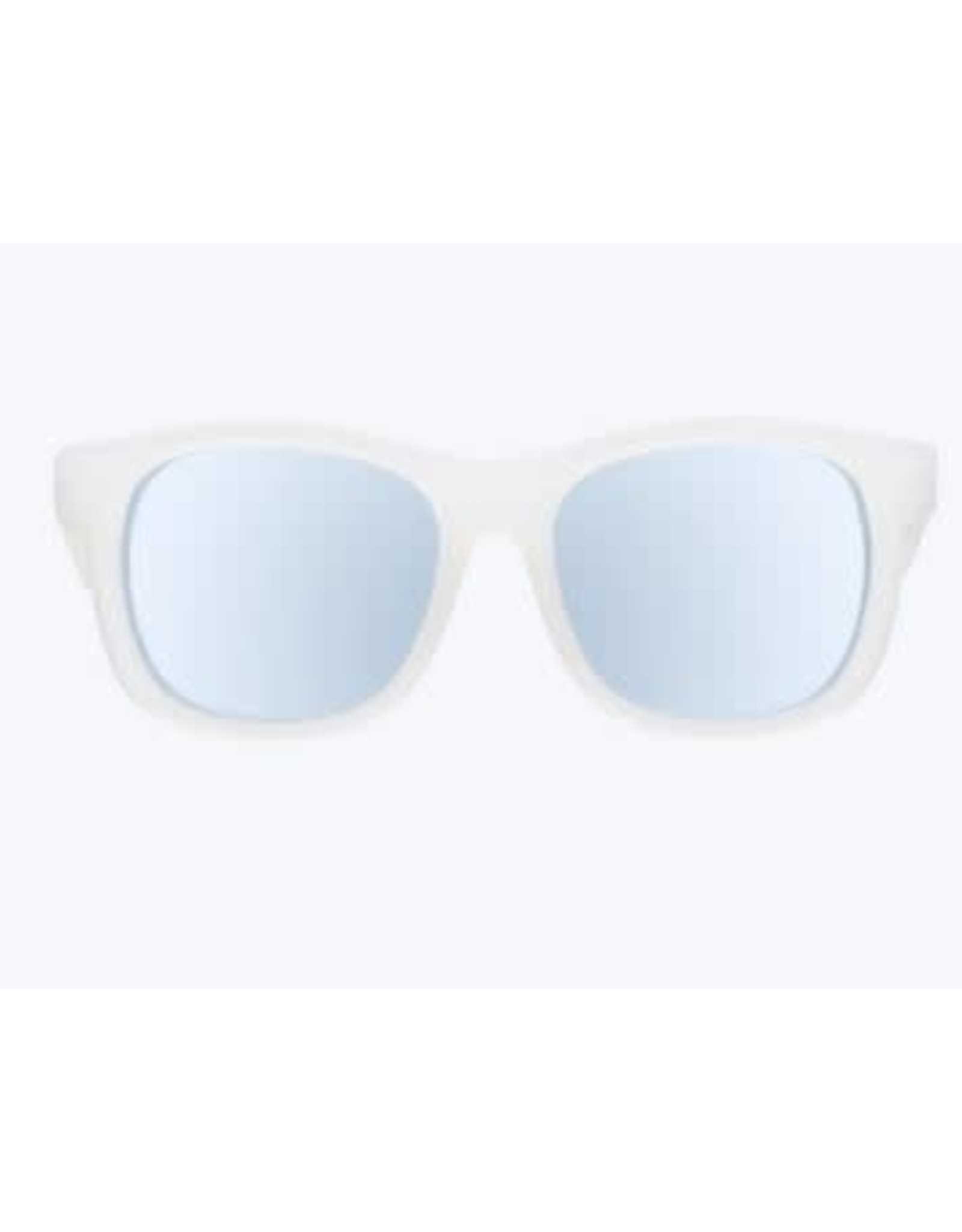 "Babiators ""The Ice Breaker"" Sunglasses"
