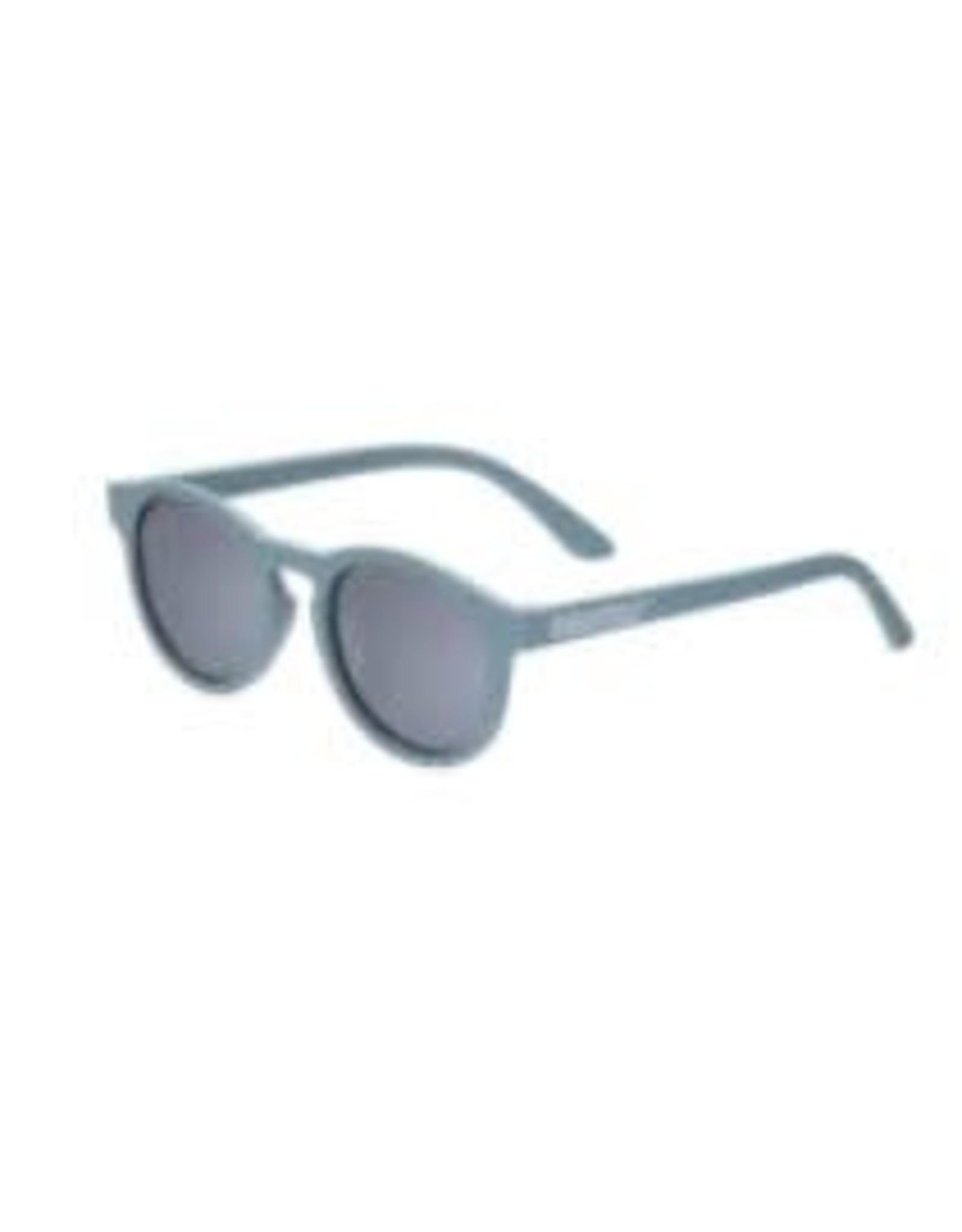 """Babiators """"The Seafarer"""" Sunglasses"""