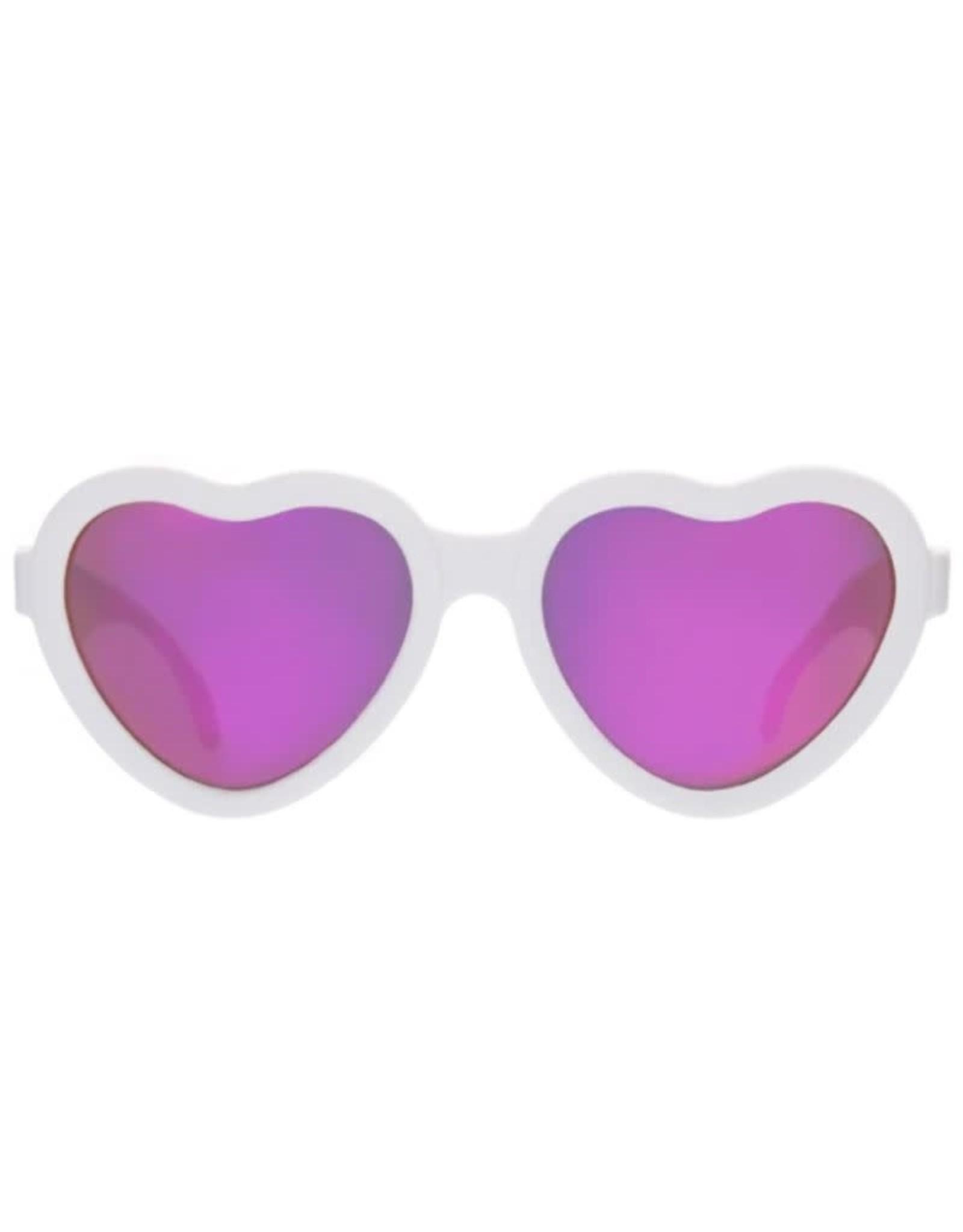 "Babiators ""The Sweetheart"" Sunglasses"