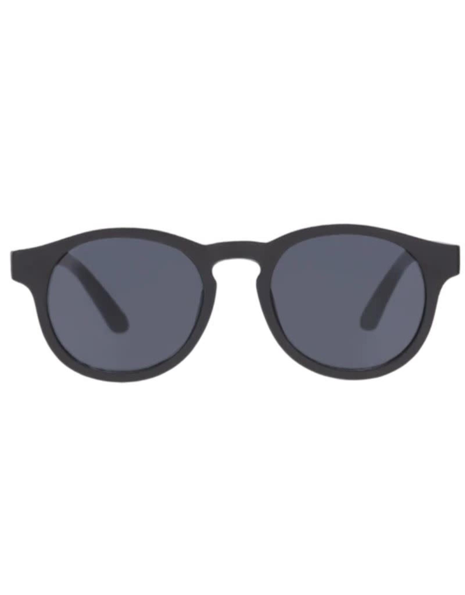 "Babiators ""Black Ops Black"" Sunglasses"