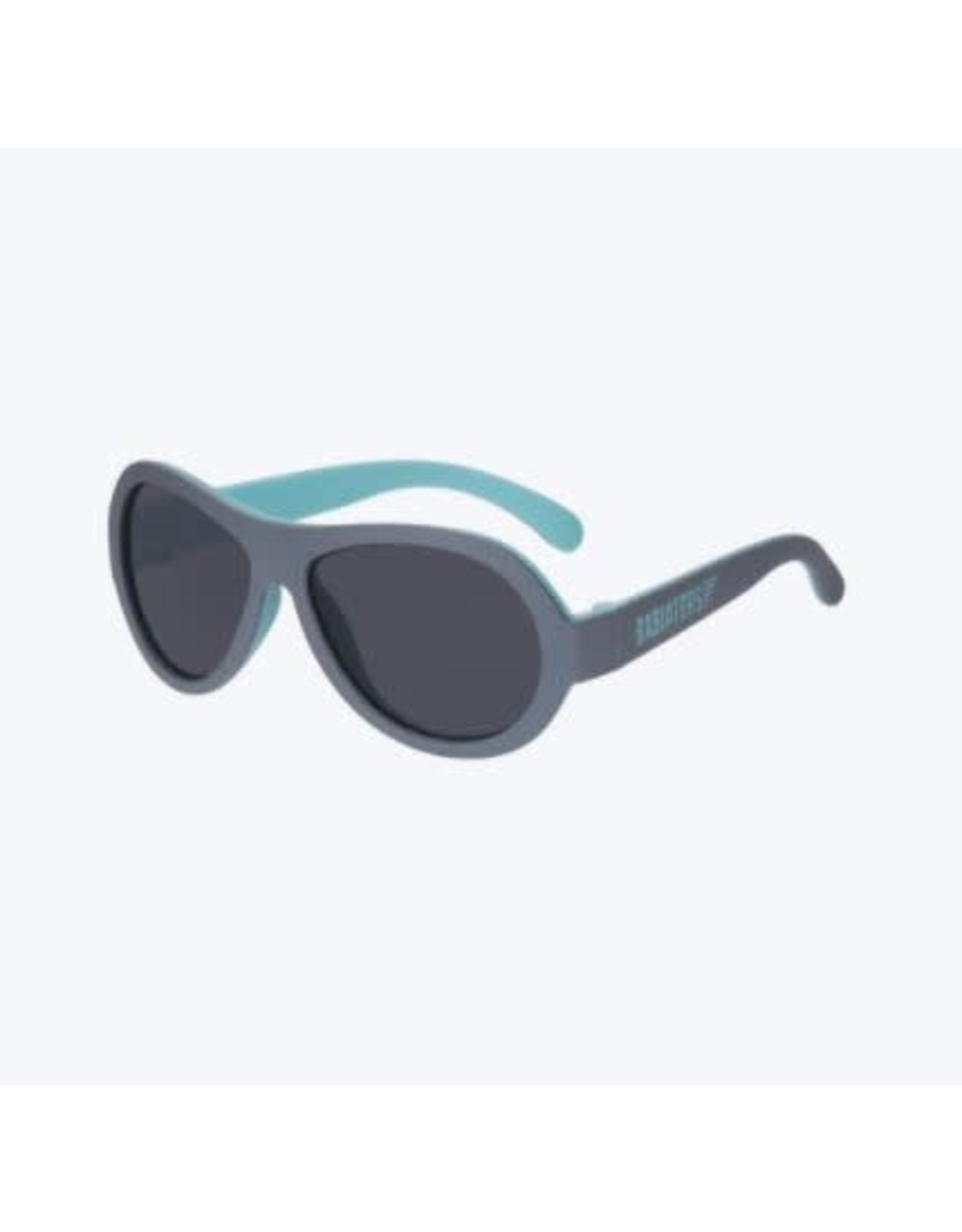 "Babiators ""Sea Spray Two-Tone Aviators"" Sunglasses"