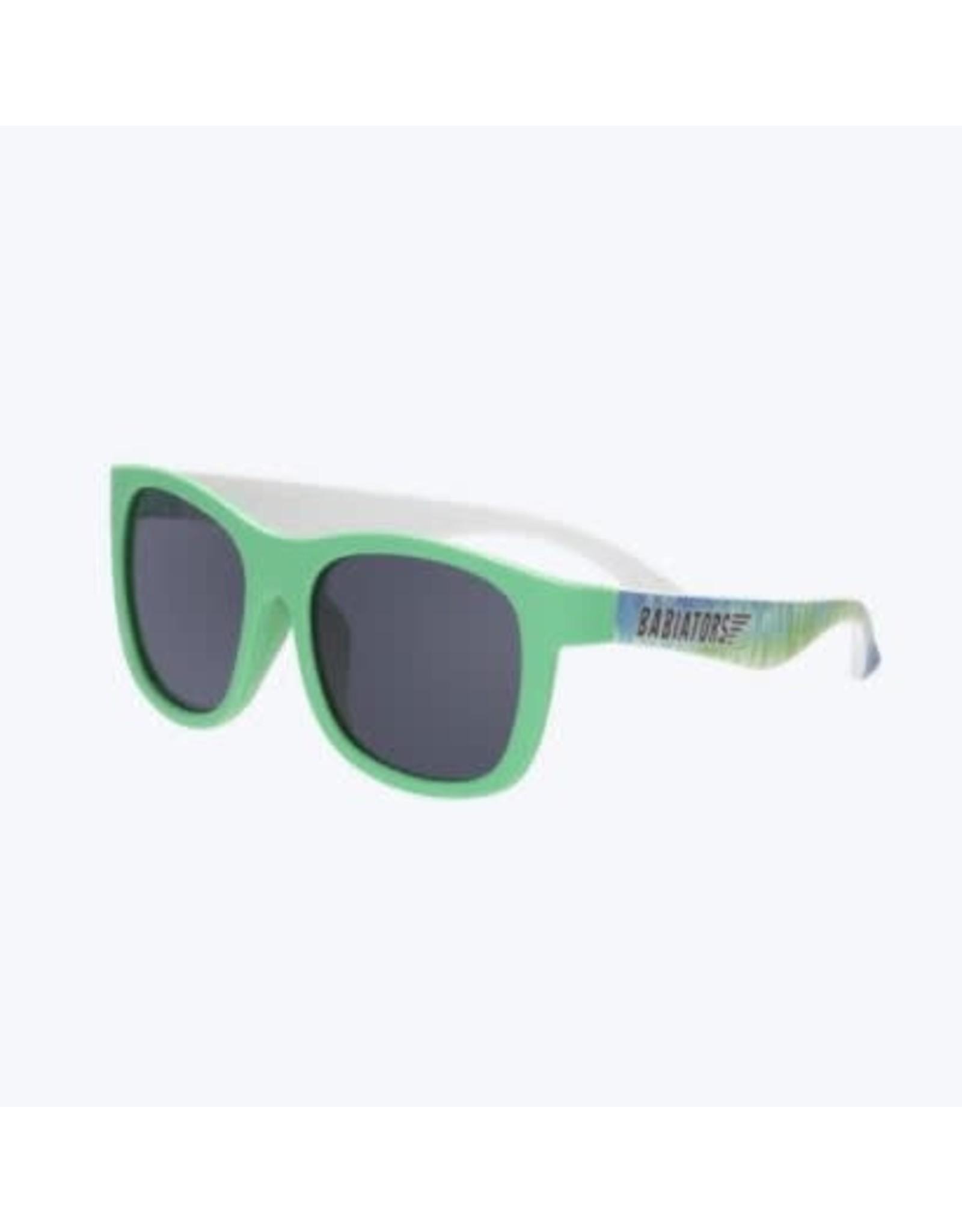 "Babiators ""Go With The Flow"" Sunglasses"