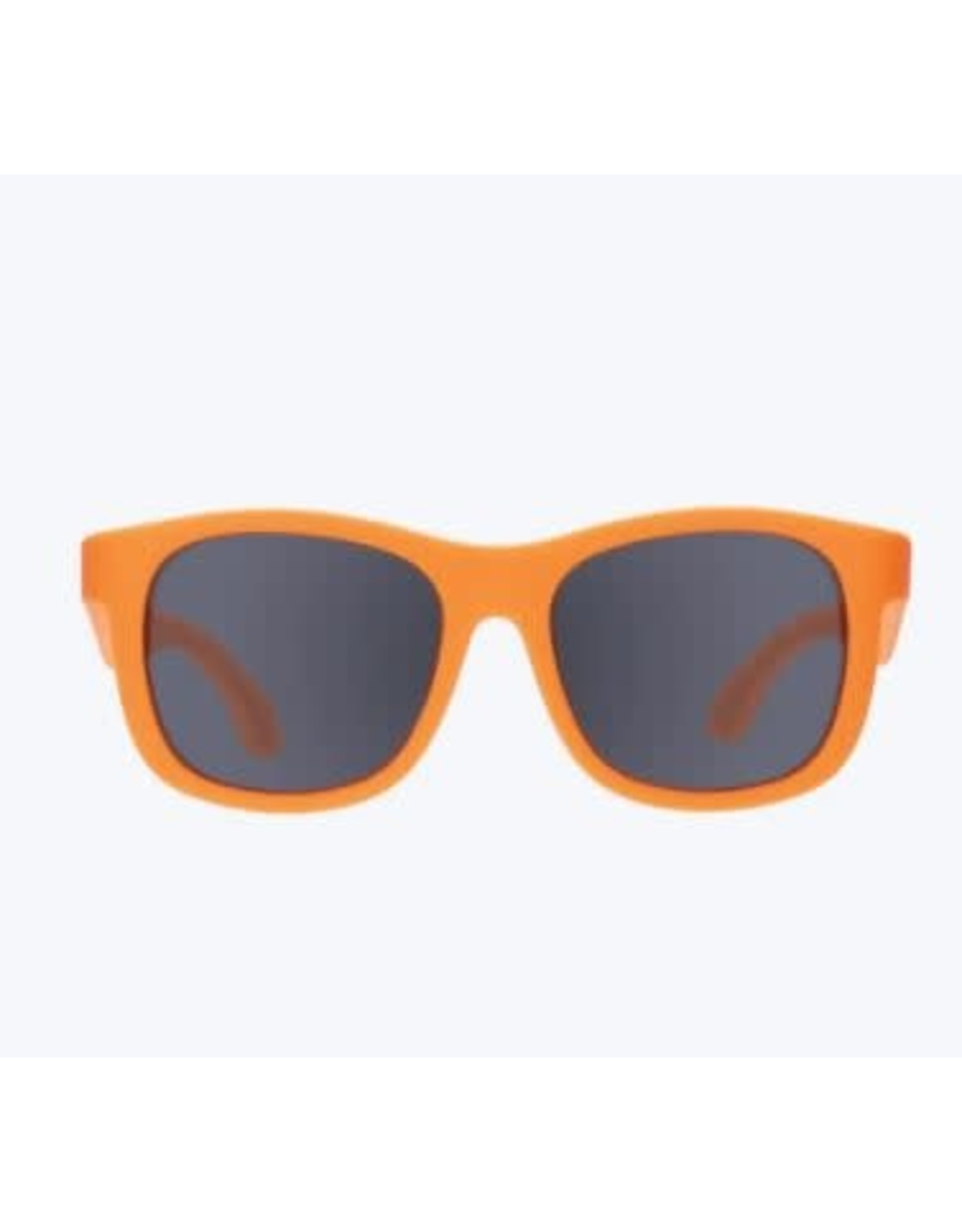 "Babiators ""Orange Crush"" Sunglasses"