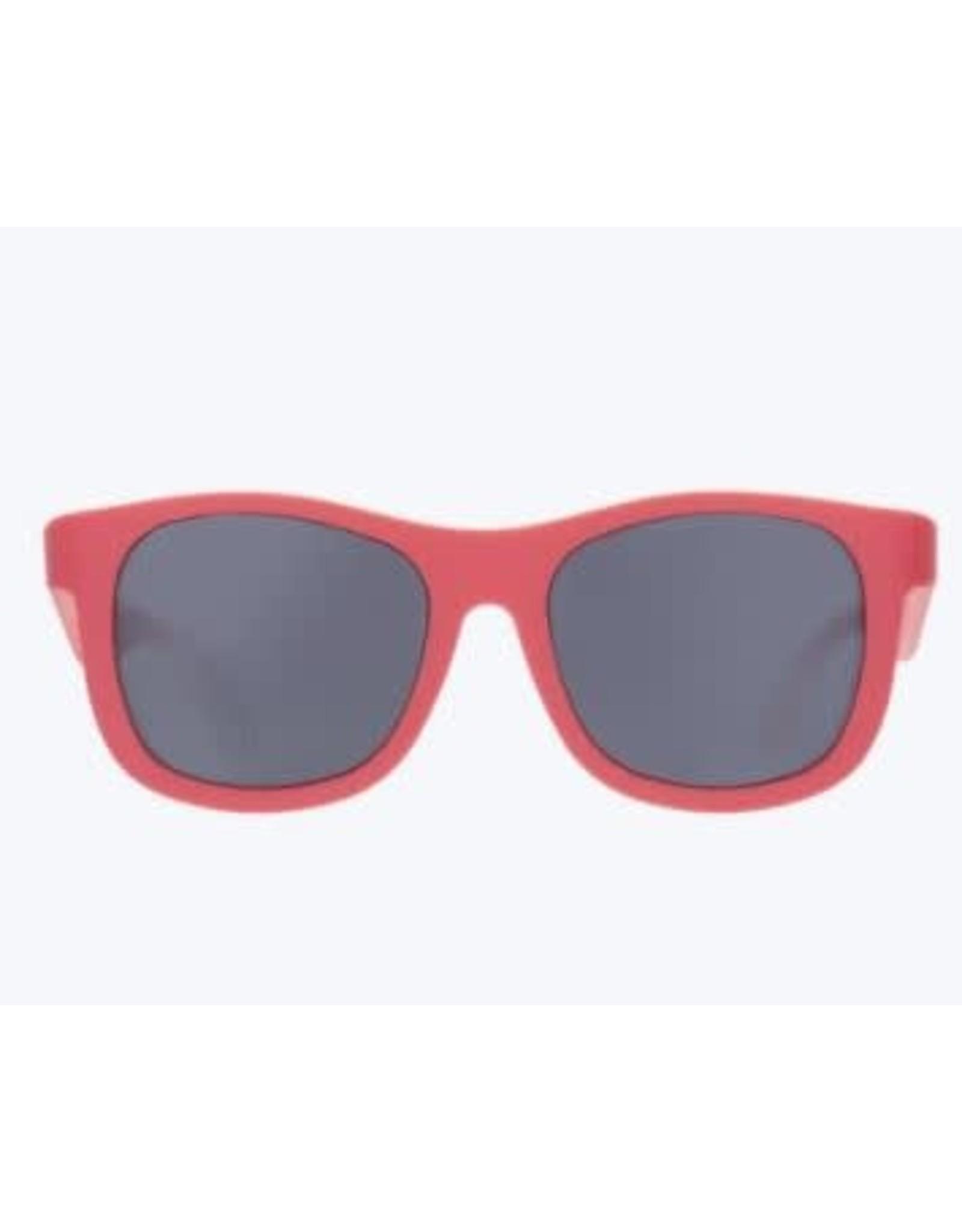 """Babiators """"Rockin' Red"""" Sunglasses"""