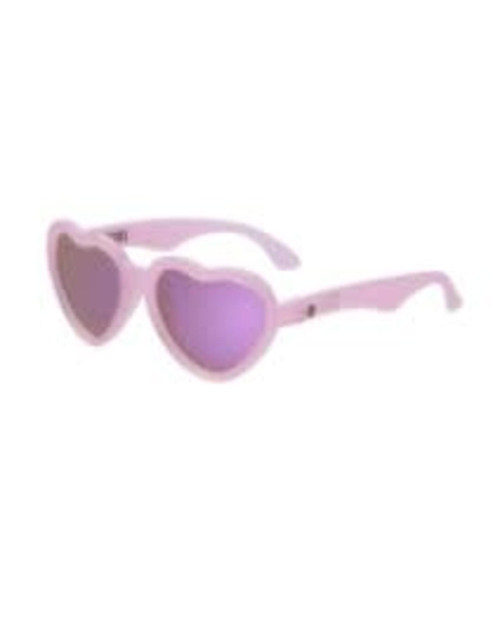 "Babiators ""The Influencer"" Sunglasses"