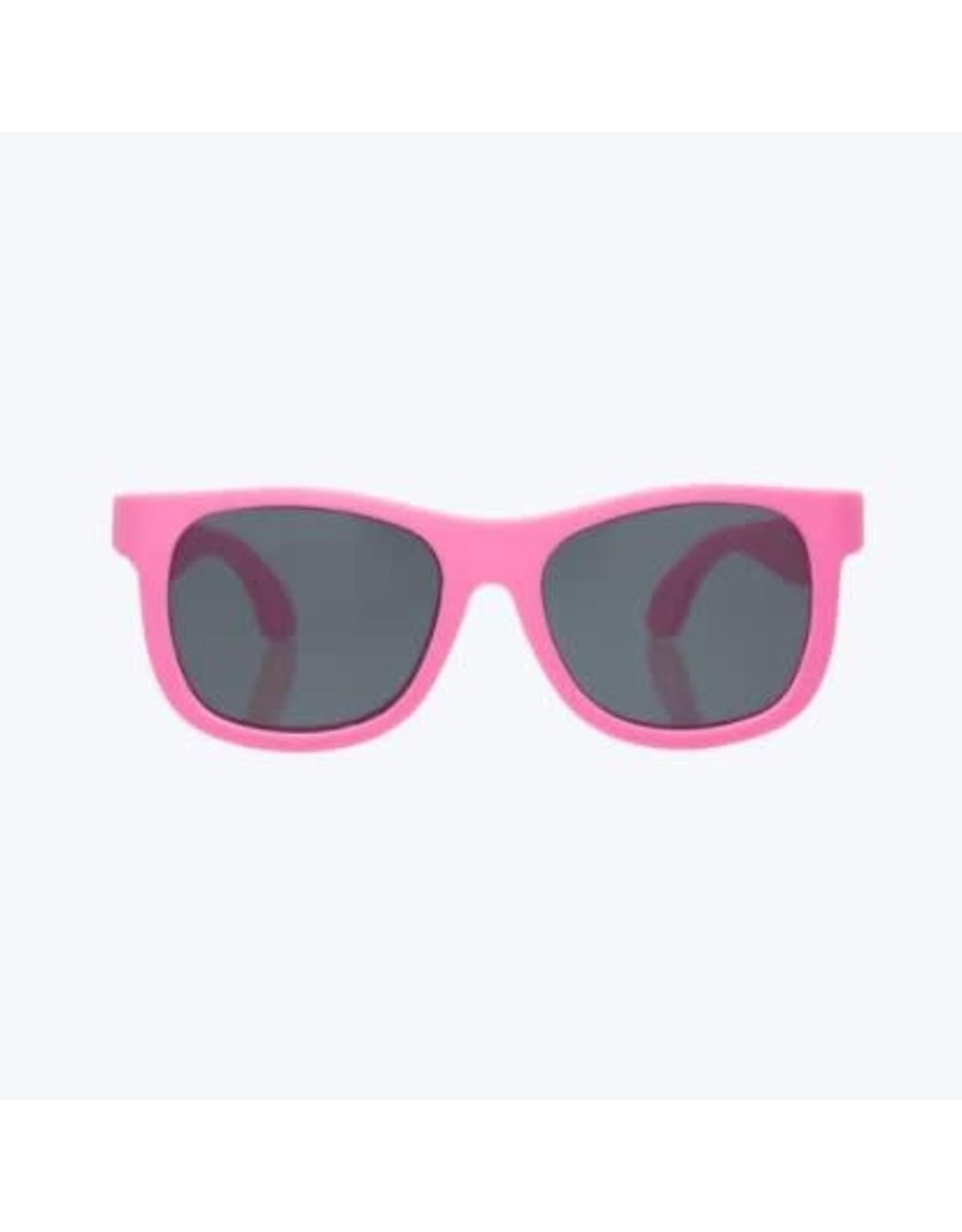 "Babiators ""Think Pink!"" Sunglasses"