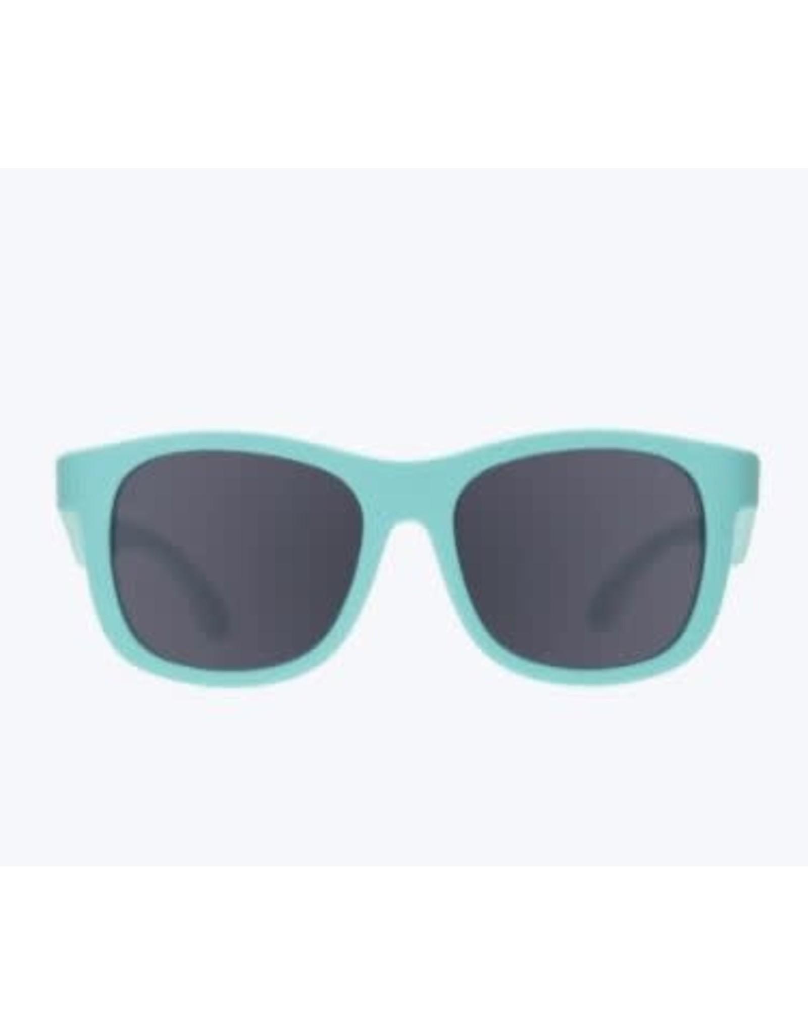 "Babiators ""Totally Turquoise"" Sunglasses"