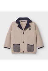 Mayoral Mole Knitted Jacket