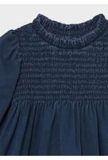 Mayoral Toddler Denim Dress