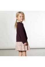 Deux Par Deux 2 in 1 Sweater and Fleur Dress