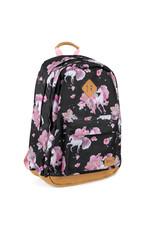 Deux Par Deux Unicorn Backpack