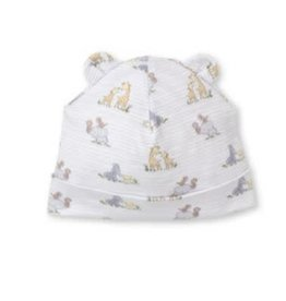 Kissy Kissy Savannah Soiree Animal Hat