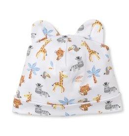 Kissy Kissy Jungle Fever Hat