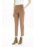 Gwyneth Compression Trouser