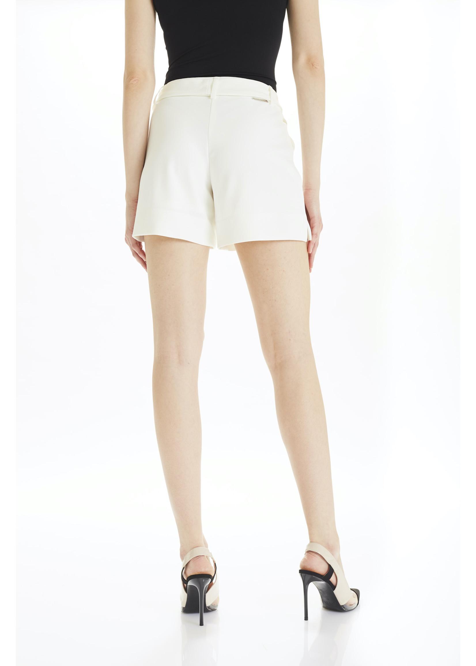 Victoria Shorts