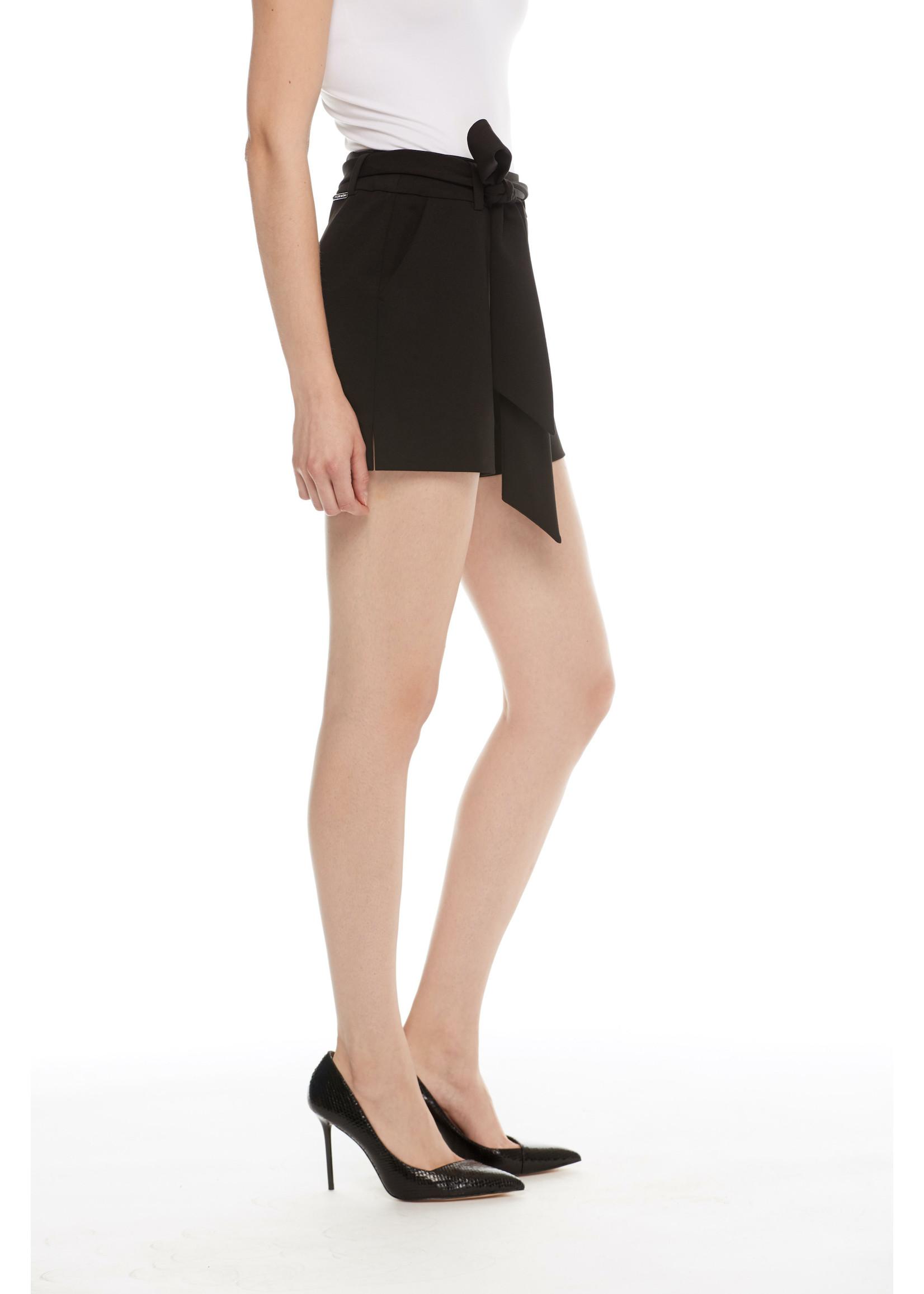 I Love Tyler Madison Victoria Shorts