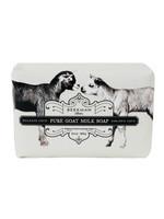 Beekman 1802 Pure Goat Milk Bar Soap