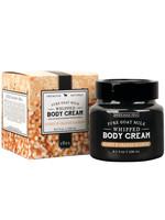 Beekman 1802 Honey & Orange Blossom Whipped Body Cream