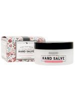 Beekman 1802 Honeyed Grapefruit Hand Salve