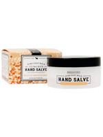 Honey & Orange Blossom Hand Salve