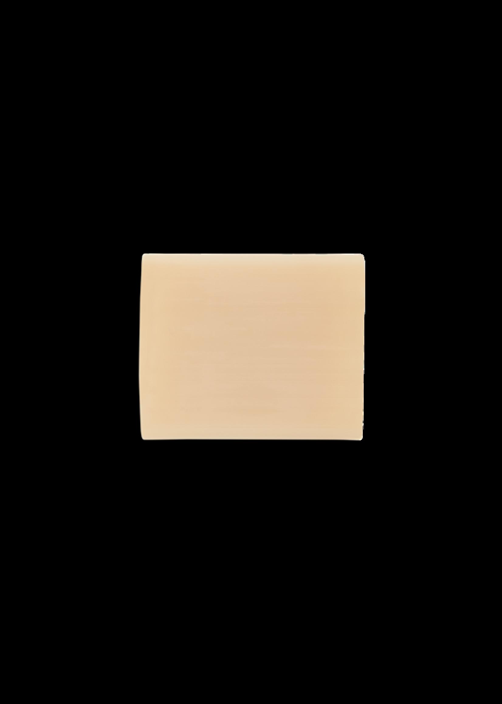 Beekman 1802 Pure Goat Milk Shampoo Bar