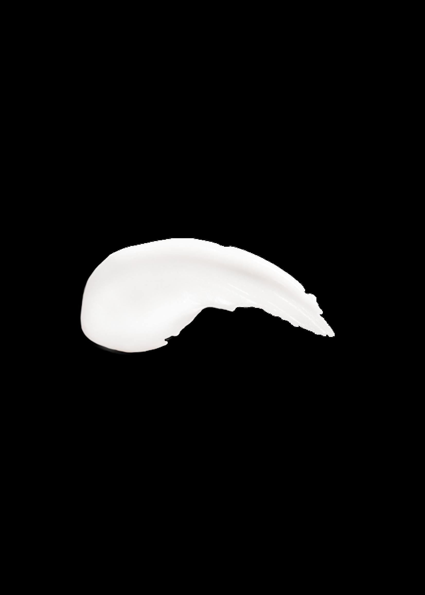 Beekman 1802 Fig Leaf Hand Cream