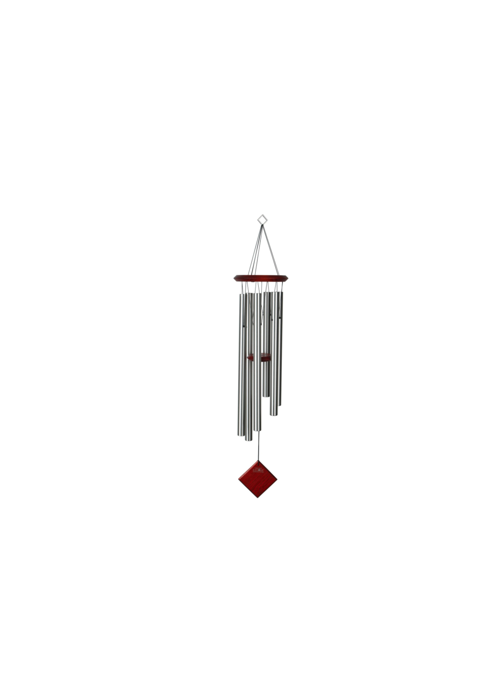 Chimes of Earth