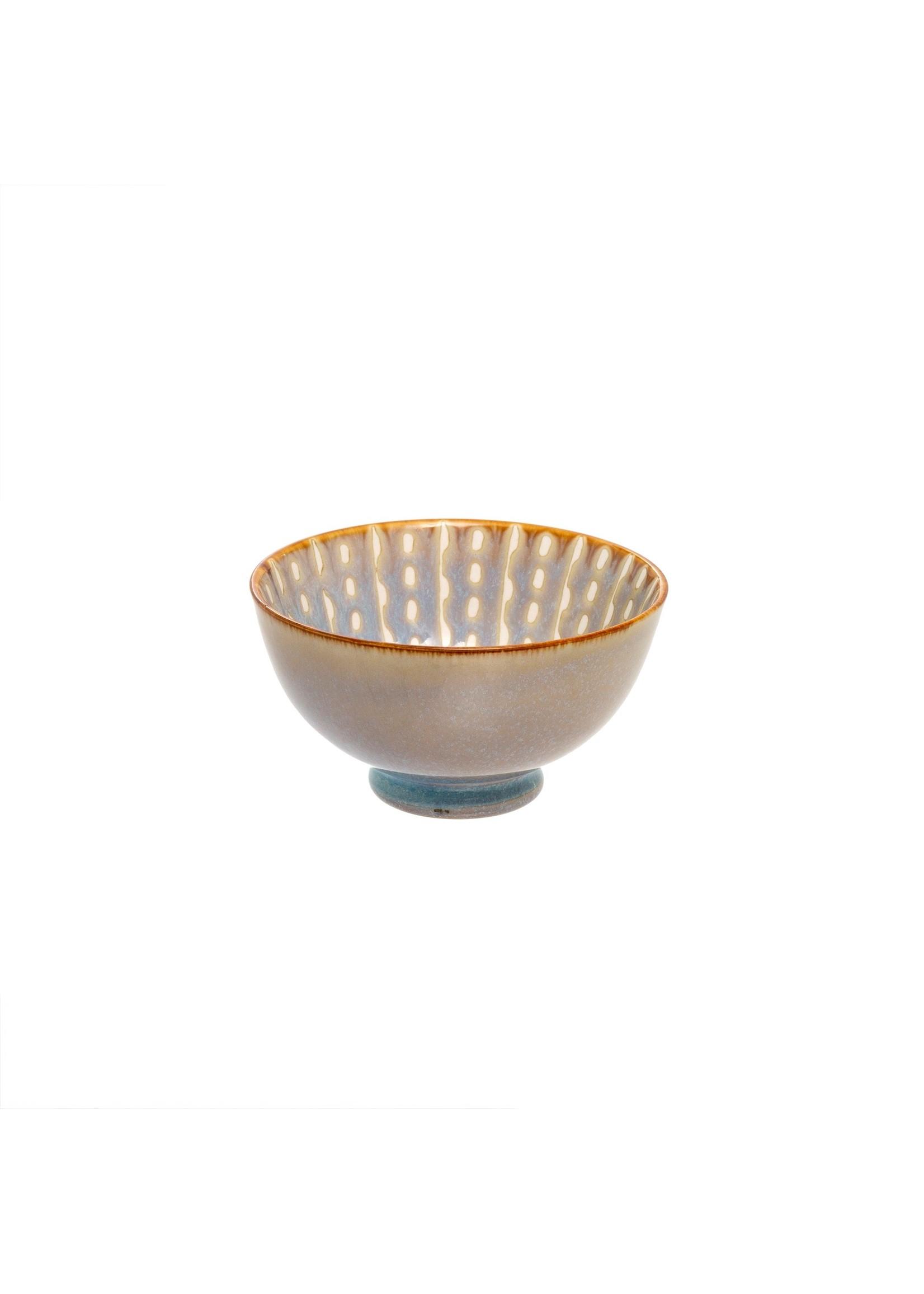 Wisteria Breakfast Bowl
