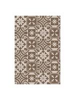 Portuguese Garden Carpet Tiles