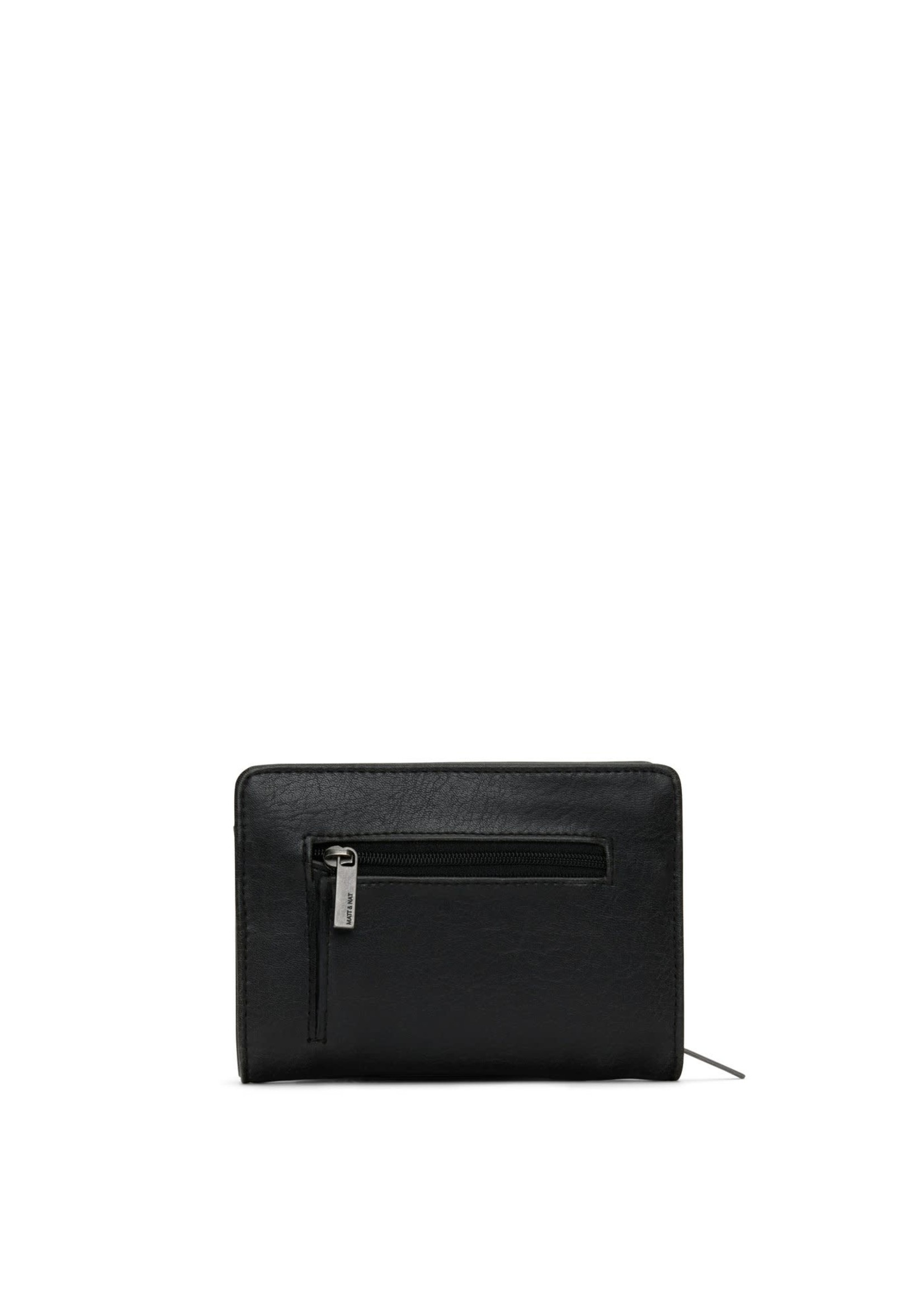 Webber Wallet