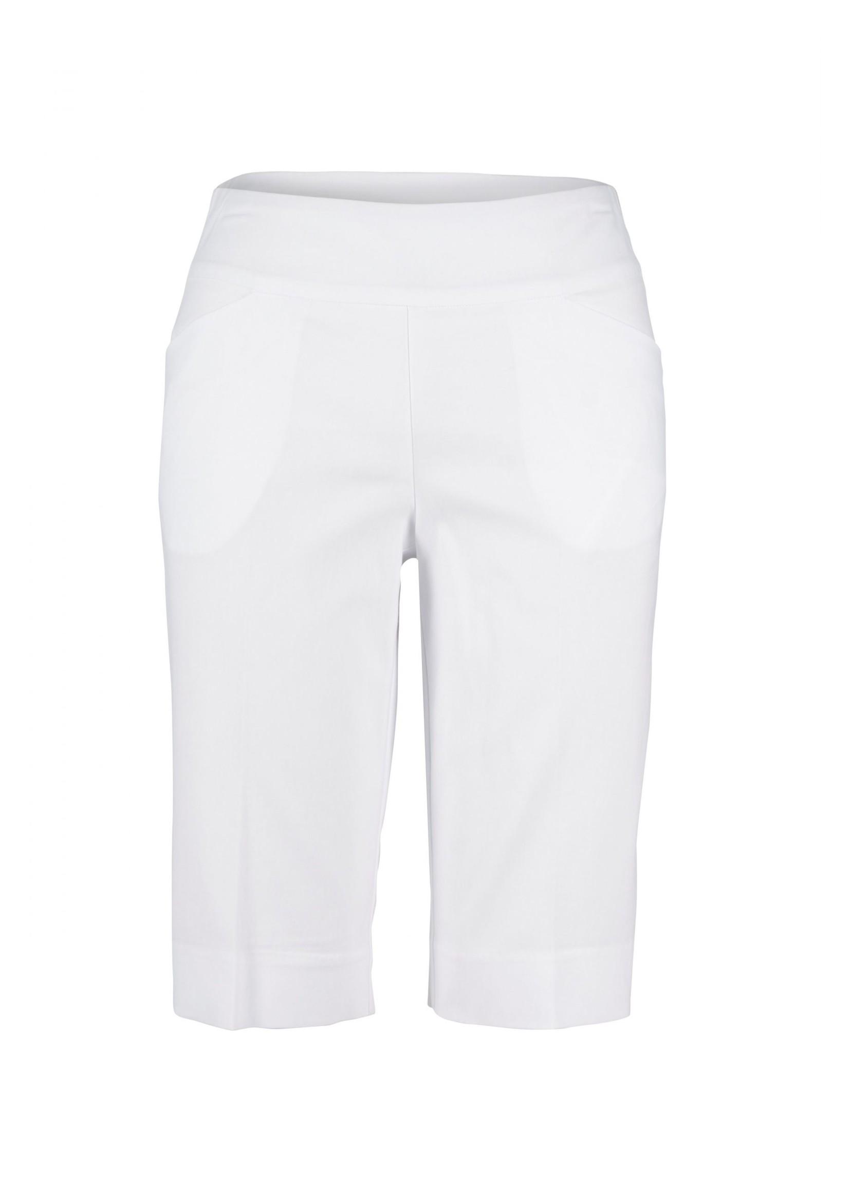 "Up Pants Bermuda Short 13"""