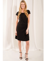 Anna Tie Dress