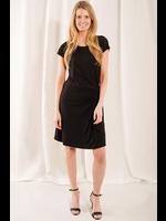 Terrera Anna Tie Dress