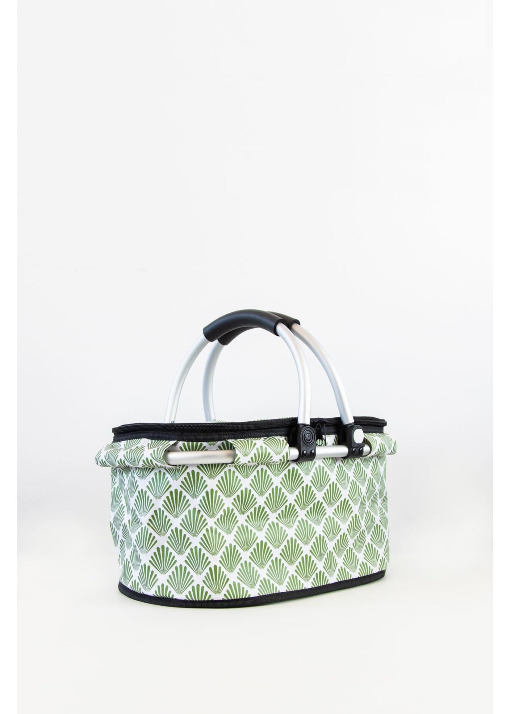 Terrera Cooler Bag