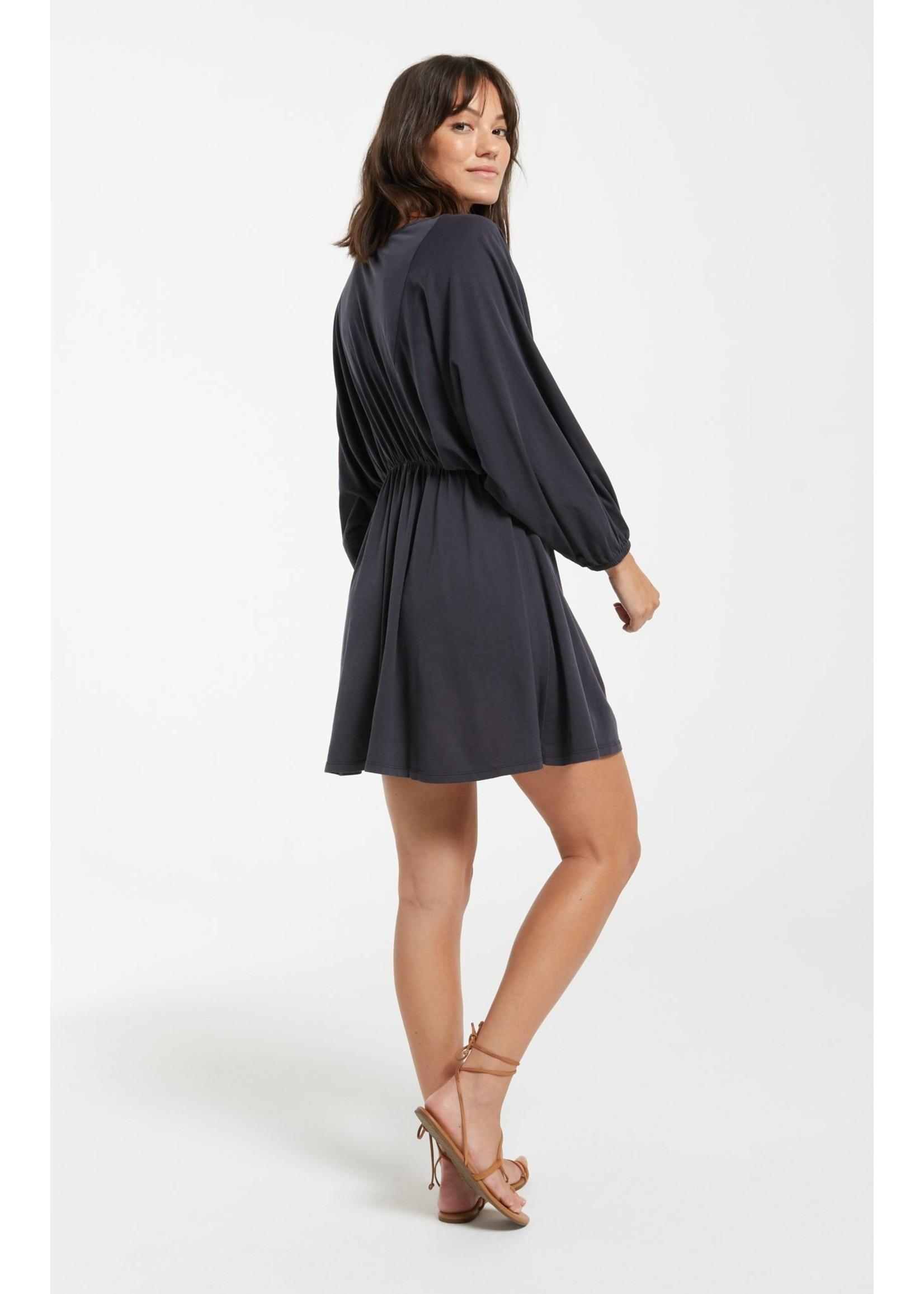 Z Supply Karla Organic Dress