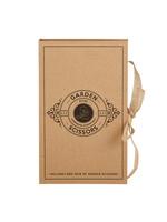 Garden Scissors Cardboard Gift Set