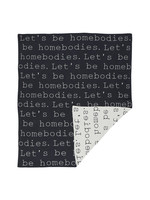 Homebody Throw