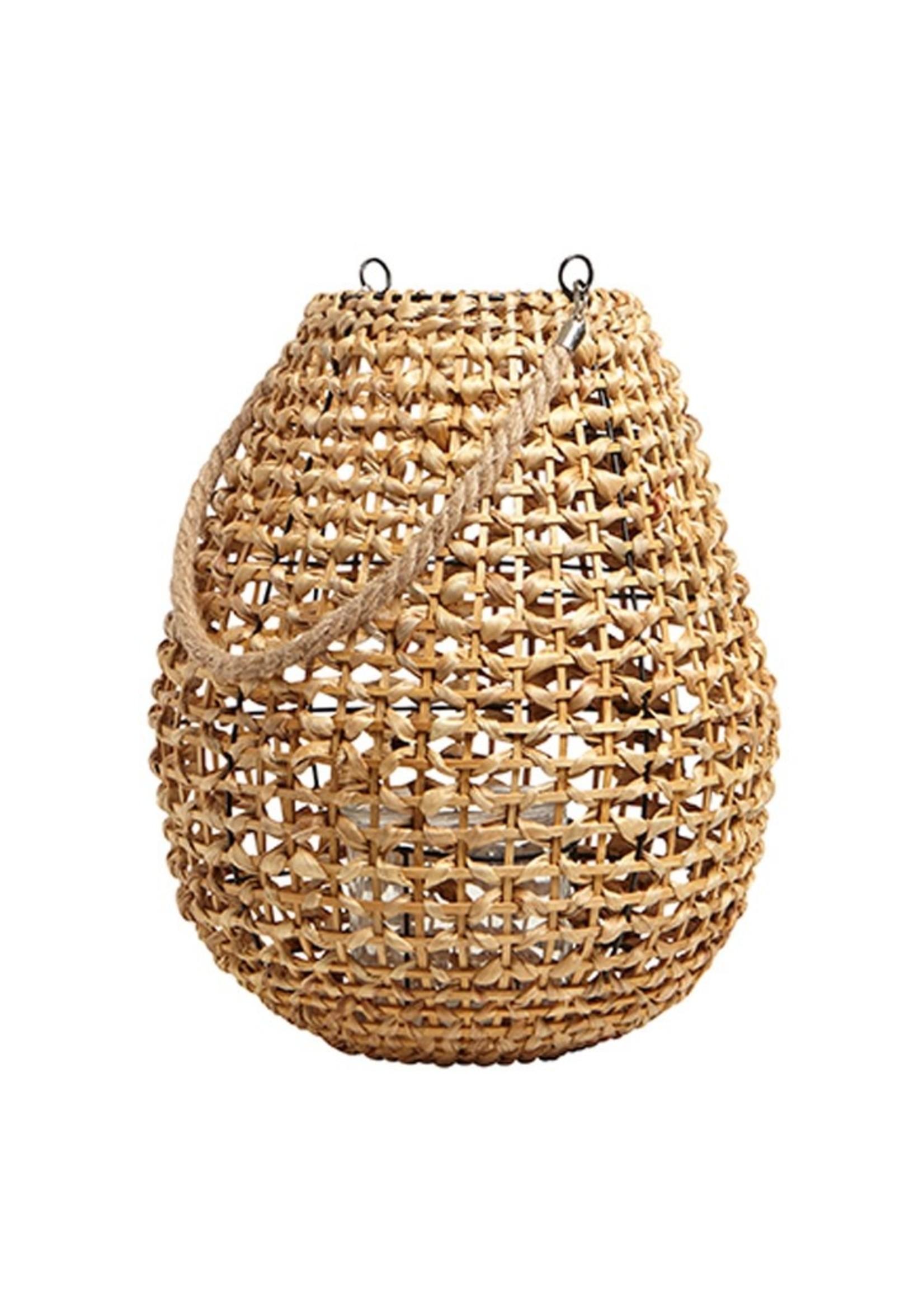 Palma Large Lantern