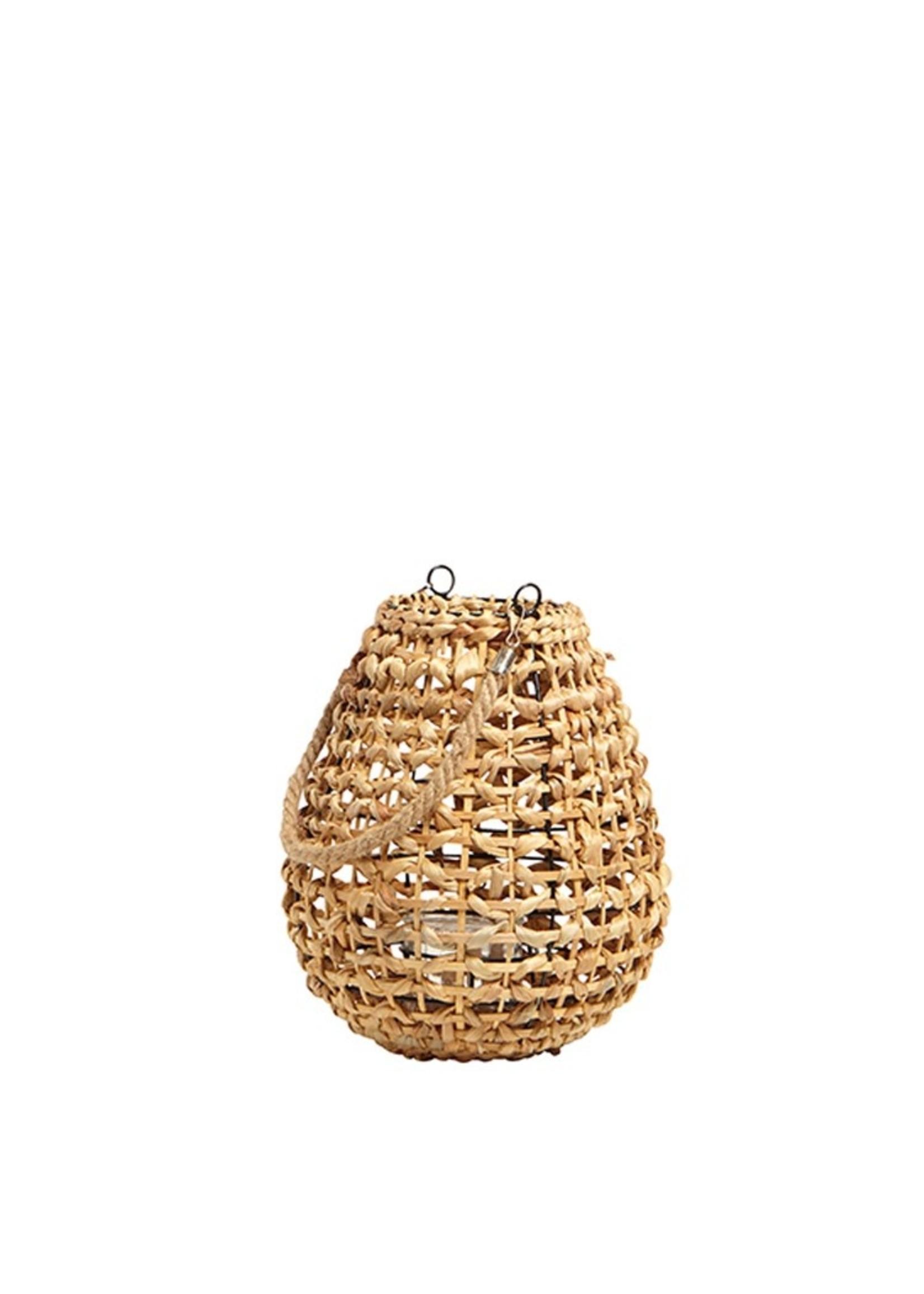 Palma Small Lantern