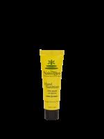 Orange Blossom Honey Hand Sanitizer Mini - .5oz