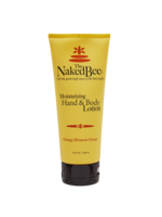 Naked Bee Orange Blossom Honey Lotion - 6.7oz